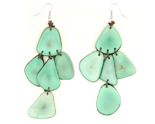 wholesale unique handmade jewelry ForUnique Handmade Jewelry Wholesale