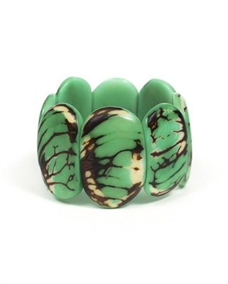 Wholesale Fashion Jewelry by the Dozen @ Organic Tagua Jewelry